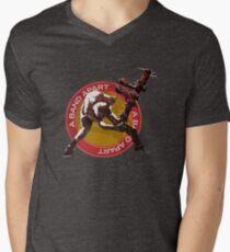 "A Band Apart ""CLASH"" Crest T-Shirt"