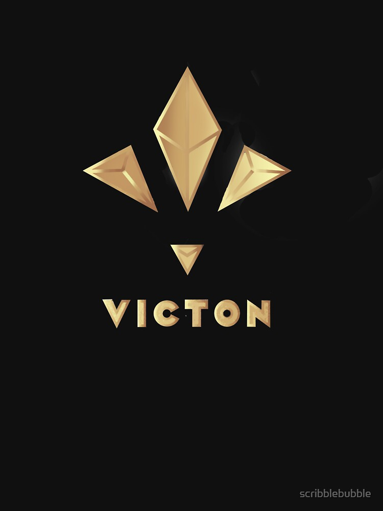 victon logo ile ilgili görsel sonucu
