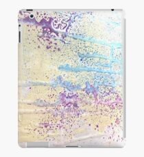 Origin iPad Case/Skin