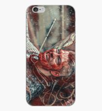 Vikings - Ivar the Boneless iPhone Case