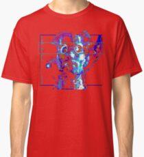 Neuromancer Classic T-Shirt