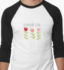 bloom and grow T-Shirt