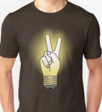 Bright victory T-Shirt