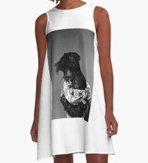 River & Keanu A-Line Dress
