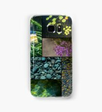 Washington Samsung Galaxy Case/Skin