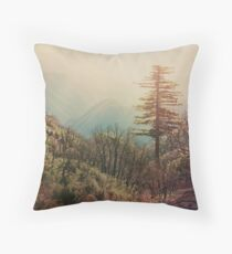 Shining Within Throw Pillow