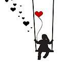Love Dreams by t0nialar