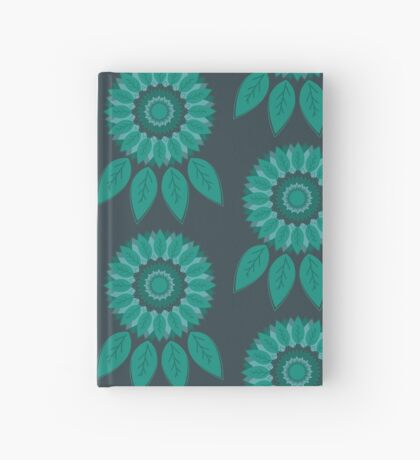 Dreamcatcher Hardcover Journal