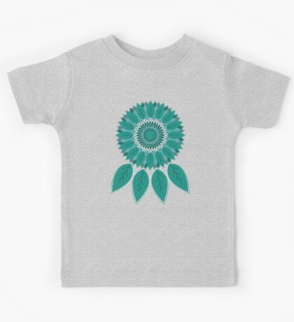 Dreamcatcher Kids Clothes