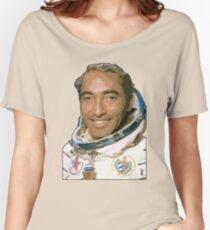 Arnaldo Tamayo Méndez Women's Relaxed Fit T-Shirt