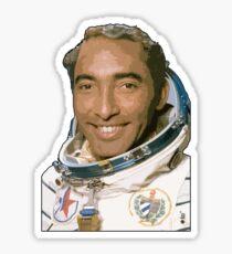 Arnaldo Tamayo Méndez Sticker