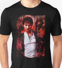 Bill Compton T-Shirt
