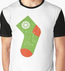 I'm Hung Graphic T-Shirt
