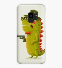Dino bandito Case/Skin for Samsung Galaxy