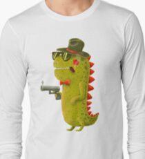 Dino bandito T-Shirt