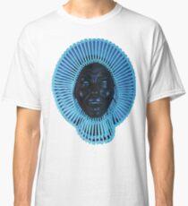 Childish Gambino - Awaken, My Love Classic T-Shirt