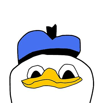 Dolan Meme by Seemushk