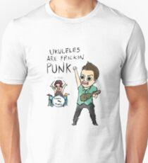 twetnty one pilots Unisex T-Shirt
