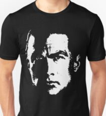 Steven Seagal T-Shirt