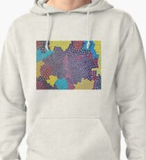 Whimsy Pullover Hoodie