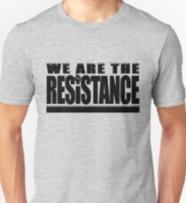 Indivisible Women's Equality March Tee Shirts Unisex T-Shirt
