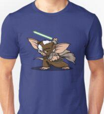 Master Mogwai T-Shirt