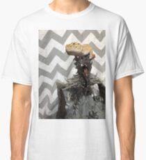 Alduins apprentice (original) Classic T-Shirt