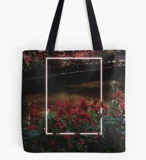 Rectangle No. 14 Tote Bag
