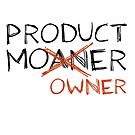 Product Moaner von mrf2thed