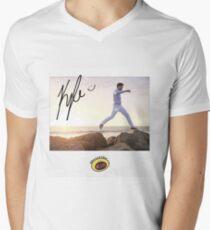 Kyle Or K.i.D.  T-Shirt
