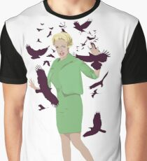 Tippi Graphic T-Shirt
