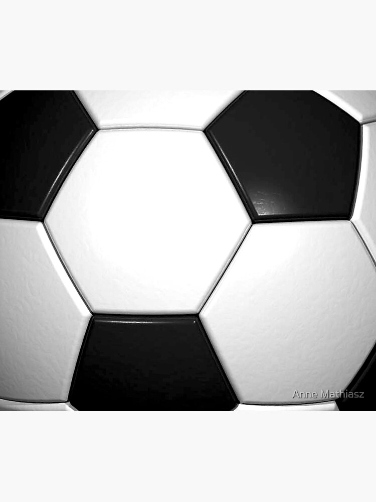 Fußball Cover, Fall, Handy, Tablet, IPad, Sport, Team, Geschenk von boom-art