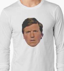 Tactuckal Nuke Incoming! T-Shirt