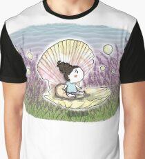 kemi's birth Graphic T-Shirt