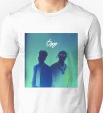 Kyle Lil Yachty  I Spy  Unisex T-Shirt