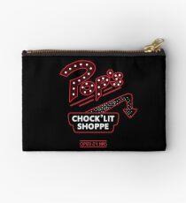 Riverdale - Pop's Chock'lit Shoppe Studio Pouch