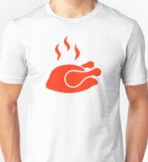 Broiler Unisex T-Shirt