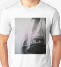 Female II T-Shirt