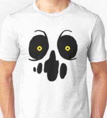 The Binding of Isaac- Delirium  T-Shirt