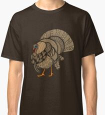17c2c8bc9 Wild Turkey T-Shirts | Redbubble