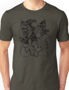 Love the Surf Unisex T-Shirt