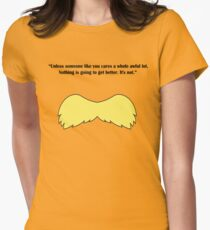 Lorax T-Shirt