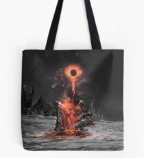 The Lord of Lords Tote Bag