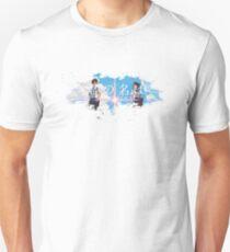 Kimi no Nawa (Your Name) Unisex T-Shirt