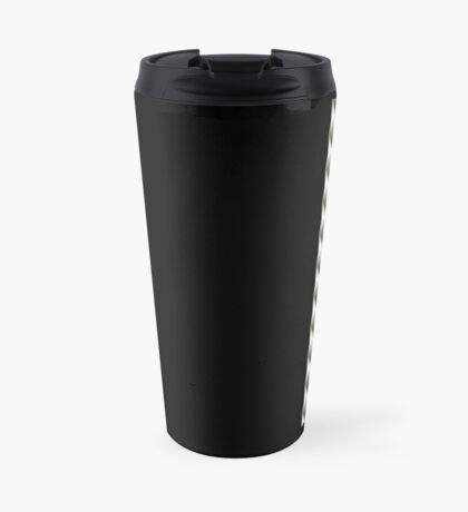 guitar folds Travel Mug