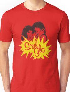 Soul Glo Unisex T-Shirt