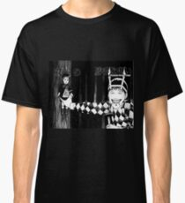 Souichi's Diary of Delights Classic T-Shirt