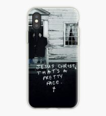 Jesus Christus // Nagelneu iPhone-Hülle & Cover