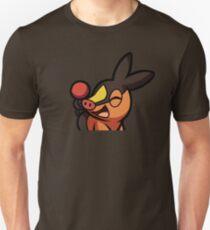 Tepig Unisex T-Shirt