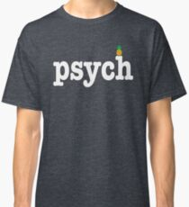 simply Psych Classic T-Shirt